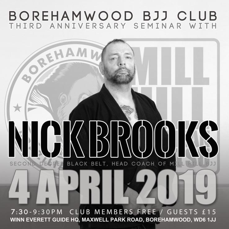 Nick Seminar April 2019sm
